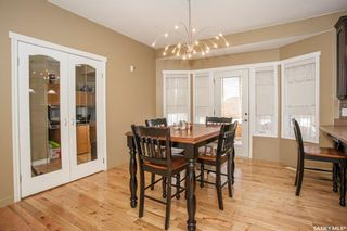 Photo 12: 303 Brookside Court in Warman: Residential for sale : MLS®# SK864078