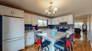 Photo 8: 840 VILLAGE Lane: Sherwood Park House for sale : MLS®# E4254755