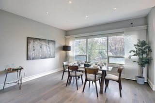 Photo 10: 430 Sierra Madre Court SW in Calgary: Signal Hill Detached for sale : MLS®# A1100260