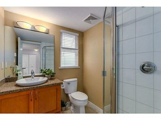 """Photo 12: 108 2373 ATKINS Avenue in Port Coquitlam: Central Pt Coquitlam Condo for sale in """"CARMANDY"""" : MLS®# V1136914"""