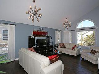 Photo 6: 196 HARVEST HILLS Drive NE in Calgary: Harvest Hills House for sale : MLS®# C4140961