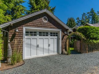 Photo 62: 953 Shorewood Dr in : PQ Parksville House for sale (Parksville/Qualicum)  : MLS®# 876737