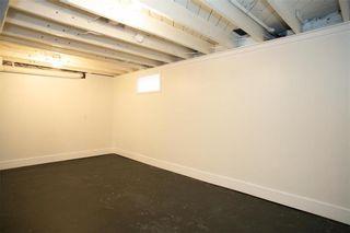 Photo 26: 815 Jubilee Avenue in Winnipeg: Fort Rouge Residential for sale (1A)  : MLS®# 202111255