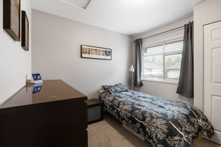 """Photo 29: 54 2450 LOBB Avenue in Port Coquitlam: Mary Hill Townhouse for sale in """"Southside Estates"""" : MLS®# R2622295"""