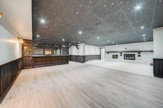 Photo 33: 2285 Shawanaga Tr in Mississauga: Sheridan Freehold for sale : MLS®# W4934055
