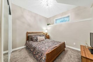 Photo 31: 119 Sierra Morena Place SW in Calgary: Signal Hill Detached for sale : MLS®# A1138838