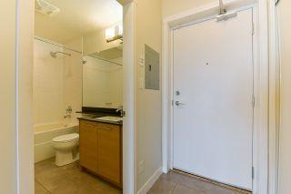 Photo 5: 2103 13399 104 Avenue in Surrey: Whalley Condo for sale (North Surrey)  : MLS®# R2229782