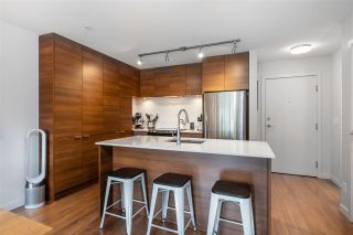 "Photo 4: 402 1677 LLOYD Avenue in North Vancouver: Pemberton NV Condo for sale in ""DISTRICT CROSSING"" : MLS®# R2489283"
