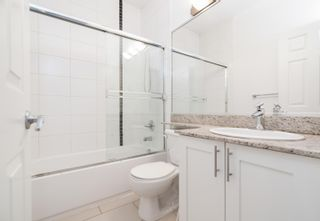"""Photo 12: 218 13958 108 Avenue in Surrey: Whalley Townhouse for sale in """"AURA 3"""" (North Surrey)  : MLS®# R2622290"""