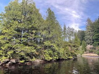 Photo 16:  in : PA Ucluelet Land for sale (Port Alberni)  : MLS®# 861692