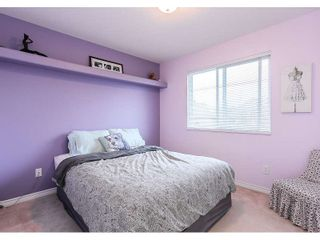 Photo 11: 23671 DEWDNEY TRUNK ROAD in Maple Ridge: East Central House for sale : MLS®# R2036237
