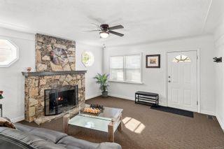 Photo 3: 1464 Bay St in : Vi Oaklands Half Duplex for sale (Victoria)  : MLS®# 873565