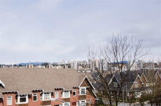 """Photo 18: 311 250 SALTER Street in New Westminster: Queensborough Condo for sale in """"PADDLERS LANDING"""" : MLS®# R2445205"""