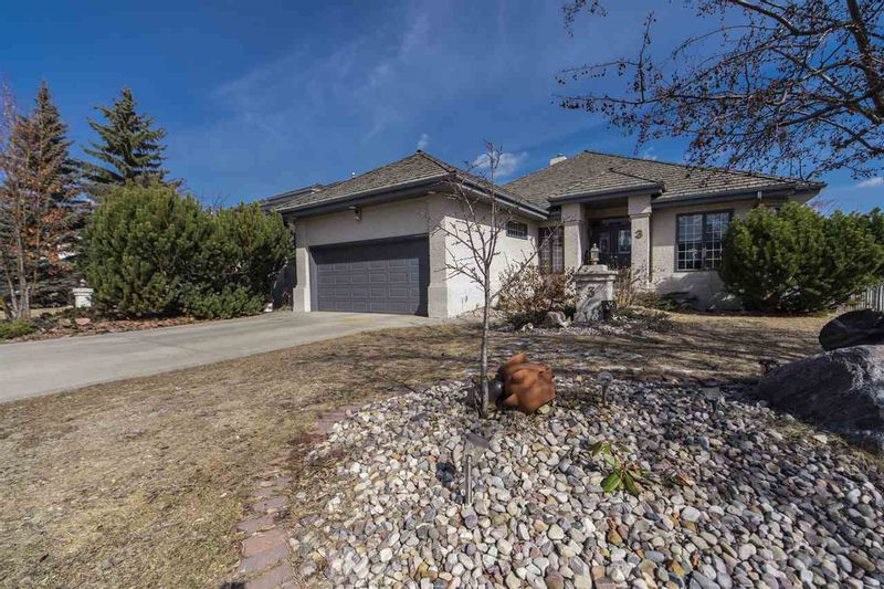 FEATURED LISTING: 3 Cormack Crescent Edmonton