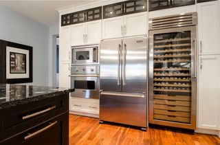 Photo 6: 202 FORTRESS Bay SW in Calgary: Springbank Hill House for sale : MLS®# C4098757