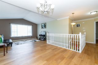 Photo 10: 46169 STONEVIEW Drive in Chilliwack: Promontory House for sale (Sardis)  : MLS®# R2567976