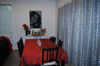 Photo 5: 1 10426 126 Street NW in Edmonton: Zone 07 House Half Duplex for sale : MLS®# E4214362