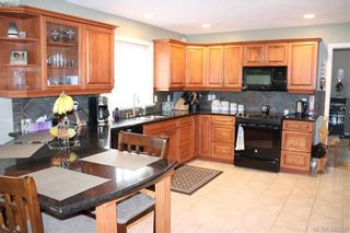 Photo 32: 6245 Tayler Crt in VICTORIA: CS Tanner House for sale (Central Saanich)  : MLS®# 831673