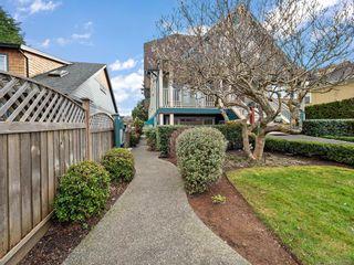 Photo 7: 1 1231 McKenzie St in : Vi Fairfield West Condo for sale (Victoria)  : MLS®# 867557