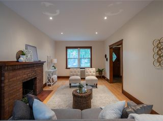 Photo 6: 208 Ash Street in Winnipeg: River Heights North Residential for sale (1C)  : MLS®# 202122963