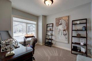 Photo 4: 57 Heritage Lake Terrace: Heritage Pointe Detached for sale : MLS®# A1061529