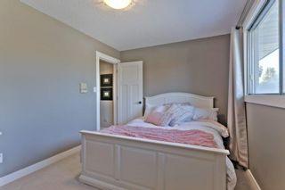 Photo 38: 14211 60 Avenue in Edmonton: Zone 14 House for sale : MLS®# E4266211