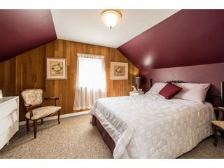 Photo 20: 2802 MCGILL STREET in Vancouver: Hastings Sunrise House for sale (Vancouver East)  : MLS®# R2602409