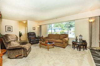 Photo 6: 432 DRAYCOTT STREET in Coquitlam: Central Coquitlam House for sale : MLS®# R2180799