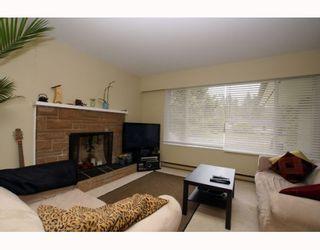 Photo 5: 40251 KALODON Road in Squamish: Garibaldi Estates House for sale : MLS®# V769683