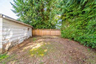 """Photo 34: 316 THIRD Avenue in New Westminster: Queens Park House for sale in """"Queens Park"""" : MLS®# R2619516"""