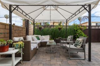 Photo 16: PACIFIC BEACH Condo for sale : 2 bedrooms : 1242 Grand Ave in San Diego