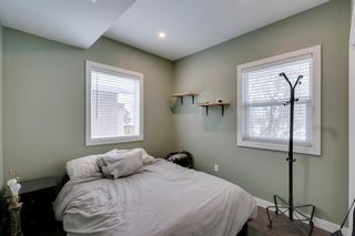 Photo 10: 7408 22A Street SE in Calgary: Ogden Detached for sale : MLS®# A1102661