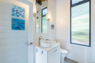 Photo 19: 693 Wilkes Rd in Mayne Island: GI Mayne Island House for sale (Gulf Islands)  : MLS®# 844006