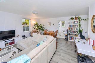 Photo 7: 1179 Colville Rd in VICTORIA: Es Rockheights House for sale (Esquimalt)  : MLS®# 834041