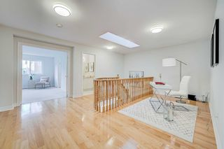 Photo 20: 10 Monkhouse Road in Markham: Wismer House (2-Storey) for sale : MLS®# N5356306