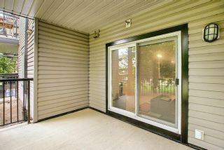 Photo 42: 115 14808 125 Street in Edmonton: Zone 27 Condo for sale : MLS®# E4247678