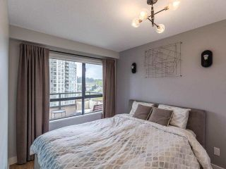 """Photo 18: 1102 5288 MELBOURNE Street in Vancouver: Collingwood VE Condo for sale in """"Emerald Park Place"""" (Vancouver East)  : MLS®# R2572705"""