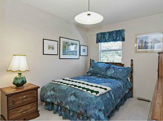 Photo 13: 3001 ALBION Drive in Coquitlam: Canyon Springs House for sale : MLS®# V1075629
