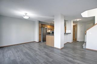 Photo 13: 74 Coventry Crescent NE in Calgary: Coventry Hills Detached for sale : MLS®# A1078421