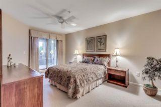 "Photo 14: 116 285 NEWPORT Drive in Port Moody: North Shore Pt Moody Condo for sale in ""BELCARRA AT NEWPORT VILLAGE"" : MLS®# R2131028"