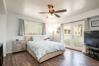 Photo 12: SAN DIEGO Townhouse for sale : 1 bedrooms : 2849 A street #9