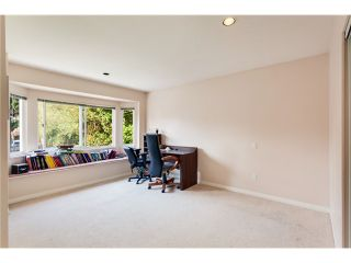 Photo 12: 252 W 26th St in North Vancouver: Upper Lonsdale House for sale : MLS®# V1079772