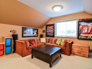 Photo 23: 369 SERENITY DRIVE in CAMPBELL RIVER: CR Campbell River West House for sale (Campbell River)  : MLS®# 772973