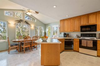 Photo 6: 2104 ST GEORGE Street in Port Moody: Port Moody Centre House for sale : MLS®# R2544194