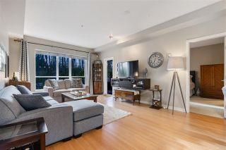 Photo 9: 208 6420 194 STREET in Surrey: Clayton Condo for sale (Cloverdale)  : MLS®# R2560578