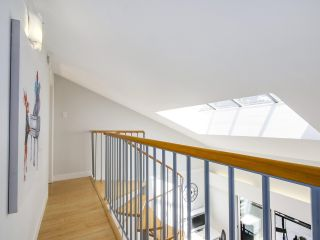 "Photo 16: 306 1425 CYPRESS Street in Vancouver: Kitsilano Condo for sale in ""Cypress West"" (Vancouver West)  : MLS®# R2183416"
