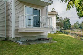 Photo 29: 6048 N Cedar Grove Dr in : Na North Nanaimo Row/Townhouse for sale (Nanaimo)  : MLS®# 868829