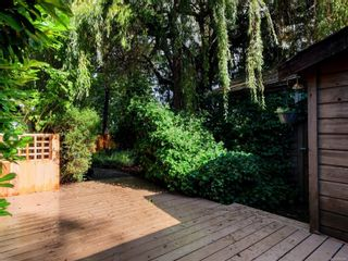 Photo 15: 1882 Neil St in : SE Mt Tolmie House for sale (Saanich East)  : MLS®# 856966