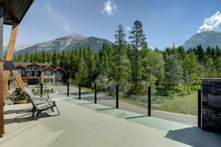 Photo 28: 3 226 Benchlands Terrace: Canmore Detached for sale : MLS®# A1127744