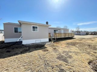 Photo 27: 19 WARREN Road in St Clements: Pineridge Trailer Park Residential for sale (R02)  : MLS®# 202107877